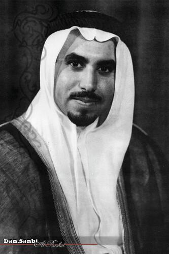 جابر الأحمد الصباح .... أمير دولة الكويت الـ 13 2722742584_be5dc20326.jpg