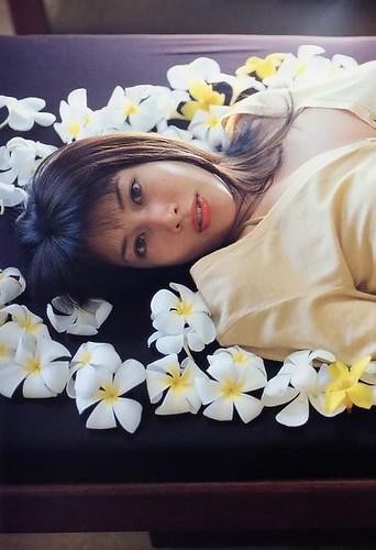 小林恵美 画像27