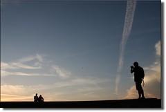 piriskosCLIC º-º (Color-de-la-vida) Tags: barcelona sunset spain bcn colordelavida piriskosclic iღbarcelona