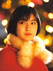 広末涼子 画像61