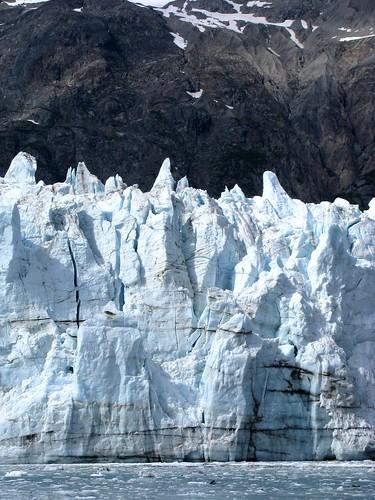 glaciervertical