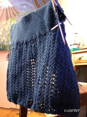 ezsweater2