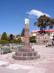 Chucuito, Puno, Peru (Jose Alarco) Tags: