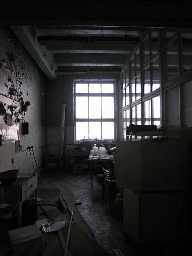 interior/omsk ©  fimafreidine