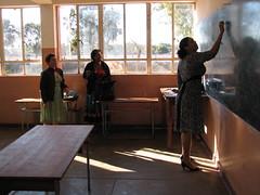 IMG_8039 (LearnServe International) Tags: travel school education julie international coco learning service 2008 carmen highlight zambia shared lsi cie learnserve lsz lsz08 davidkaunda bygaby