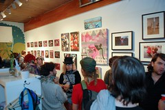 Sprockettes Art Show at Breeze Block-1.jpg