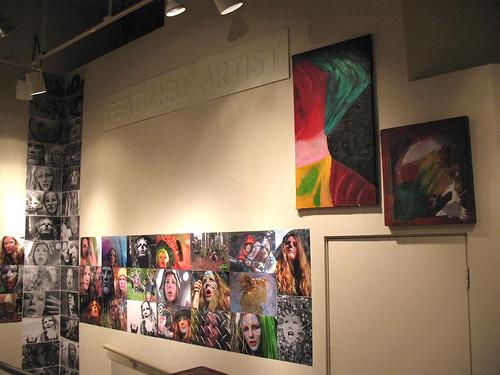 gallery0908e