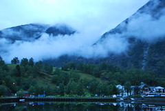 DSC_0394 () Tags: travel norway flam