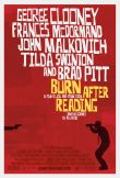burnafterreading1_large