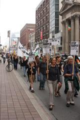 war resister walk 20080913-141830_0074.JPG
