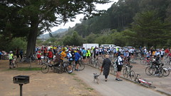 Stinson Beach Rest Stop IMG_0867.JPG
