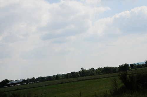Oklahoma_0916.jpg by you.