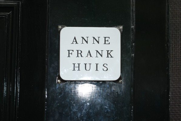 anne_frank_house_1