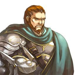 male Knight 4