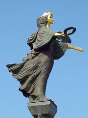 Sofia in Sofia (jprior18) Tags: sofia bulgaria rila