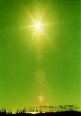 Beach Sun Xpro