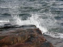 IMG_1559 (mezzo73) Tags: water vesi