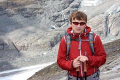 Kaiser Franz Josefs Hhe 2008 (alesduchac) Tags: alps austria grossglockner oberwalderhtte