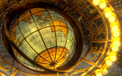 Los Angeles Library Globe (s.j.pettersson) Tags: desktop wallpaper architecture losangeles globe library zodiac hdr macdesktop fineartphotography artisticphotography 1920x1200 supershot widescreenwallpaper losangeleslibrary passionphotography macwallpaper widescreendesktop artofphotography colourartaward worldphotography highqualityphotography multimegashot wwwsjpetterssoncom goldenmasterpiece highqualitywallpaper sjpettersson novavitanewlife highqualitywidescreenwallpaper highqualitydesktopwallpaper