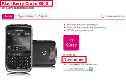blackberry-javelin-curve-8900-t-mobile-germany