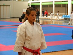 Seixaliadas 2008 076 (amicalekarate) Tags: portugal karate 2008 seleco shotokan amicale seixaliadas