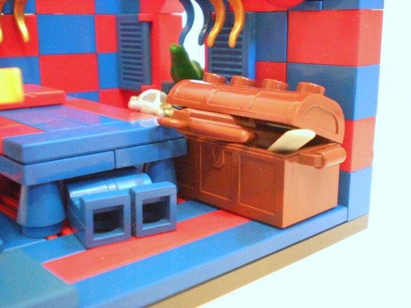 Jester's quarters 013