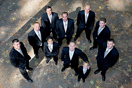 groomsmen 1_filtered web