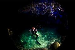 Cueva Taina