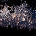 FireworksInParis-4696