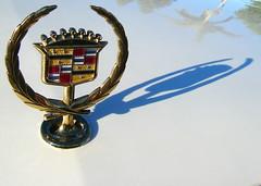Cadillac Proud