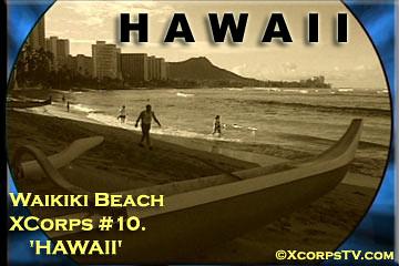 Xcorps10HAWAII