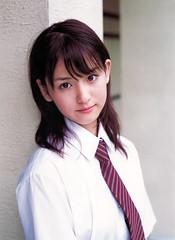 菅谷梨沙子 画像34