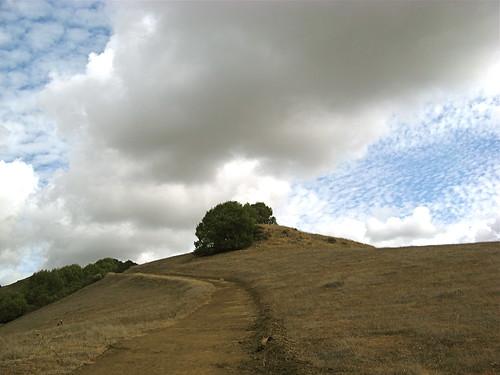 Tolman Peak