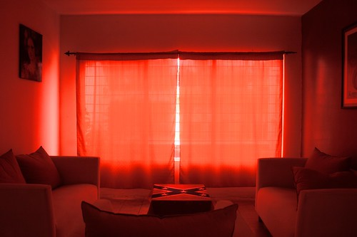Cortinas De Baño Rojas:cortinas rojas – group picture, image by tag – keywordpicturescom