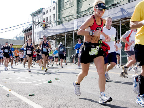 IMG_1078_nycmarathon.jpg by you.