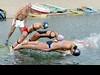 lepiubellefoto_1.010-001.jpg