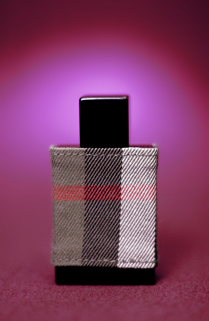stilllife london deodorant burberry fragrance canonef50mmf14usm toiletwater