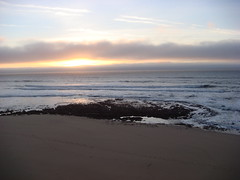 MartinsBeach_2007-259 (Martins Beach, California, United States) Photo