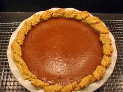 pie crust 2a