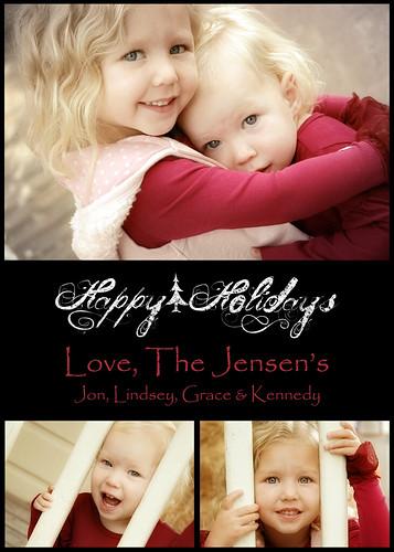 Jensen Christmas 2 blog