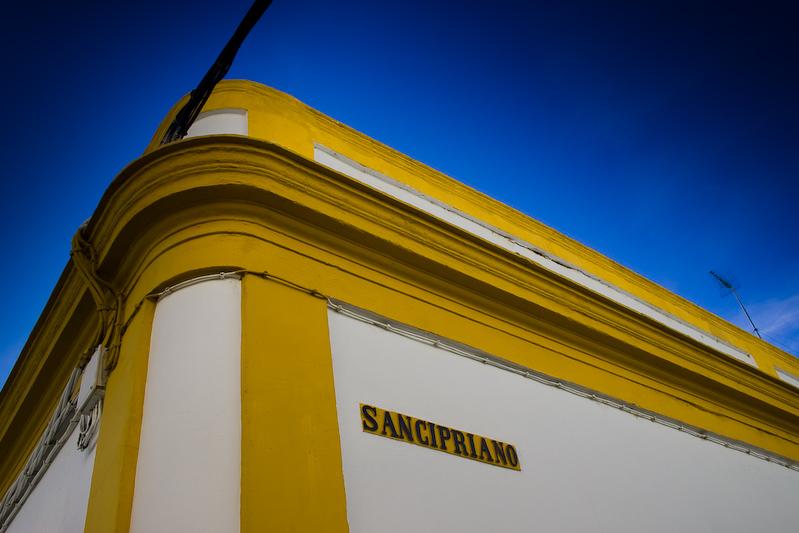 149 Sancipriano