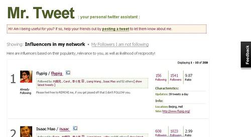 Mr.Tweet-4.1
