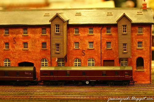 model-train11
