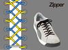 20 - Zipper - hiduptreda.com