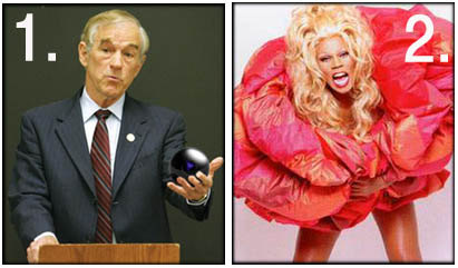 ron-paul-ruPaul