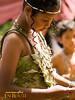 10th Kaaldawan Iraya Mangyan Festival