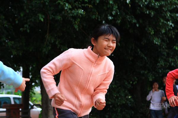 97運動前賽_18.jpg