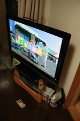 液晶テレビ 画像65