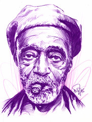 MELVIN VAN PEEBLES (DAN23-PHOTO) Tags: peebles van melvin dan23