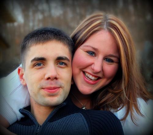 Erin & Nick2